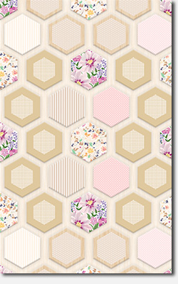 Hexagon-Beige.jpg
