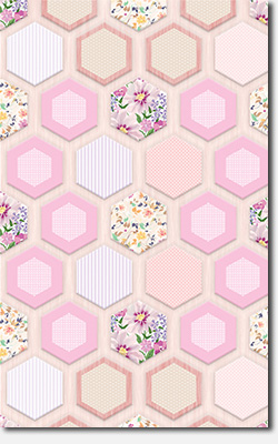 Hexagon-Pink.jpg